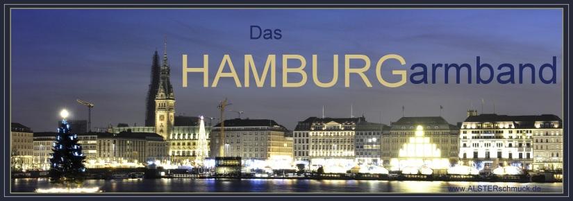 das-hamburgarmband-binnenalster-weihnachten