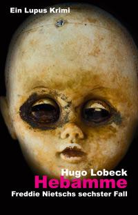 Hugo-Lobeck-Hebamme