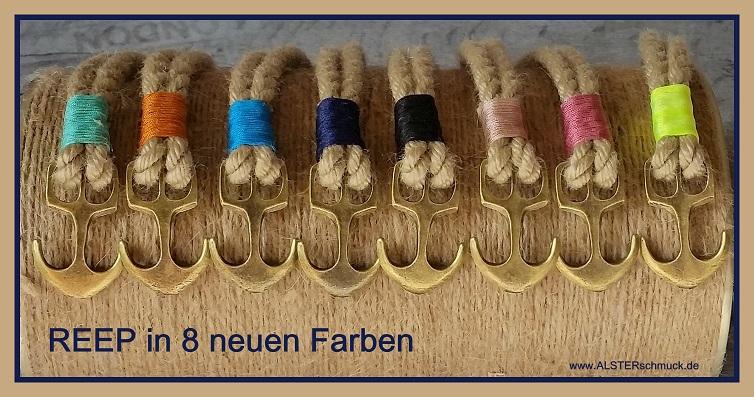 reep8farben-ALSTERRschmuck-klein