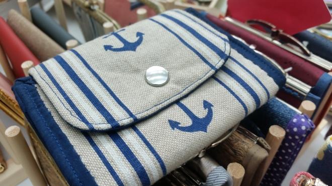 Wolea-handmade-design-hamburg (6)