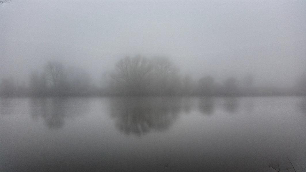 hamburg-elbe-nebel-alsterschmuck-4