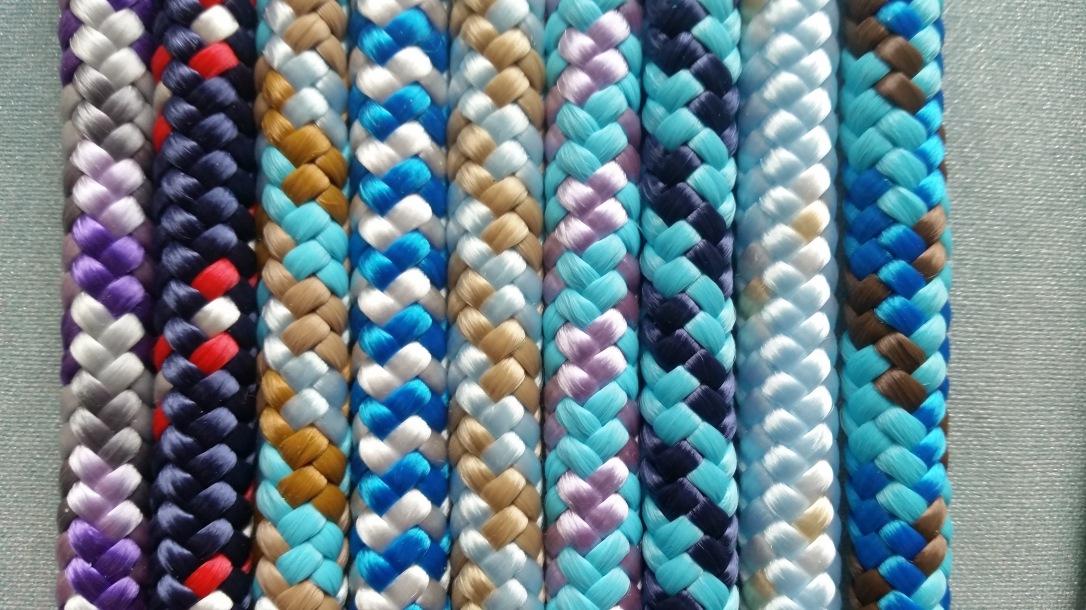 Schluesselanhaenger-armbaender(C)ALSTERschmuck-alleunifarben-muster-blau